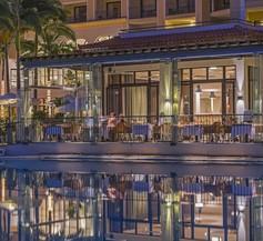 Porto Mare Hotel 2