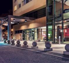 Hotel Mercure Torun Centrum 1