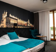 Hotel Pod Wawelem 2