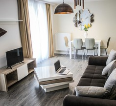 UBA Accommodation 2