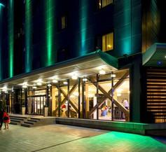West City Hotel 2