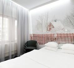 Hotel C Stockholm 2