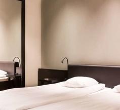 Comfort Hotel Xpress Stockholm Central 2