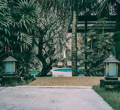 Tropicana Lanta Resort 2