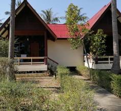Lanta Summer House 2