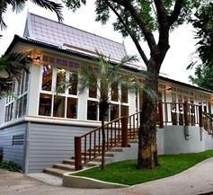 Baan Duangkaew Resort 1