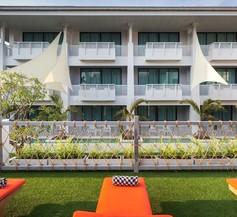 Loligo Resort Hua Hin 1