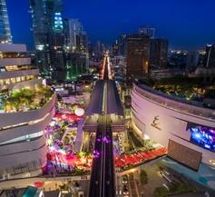 Holiday Inn Bangkok Sukhumvit 2