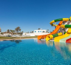 Djerba Holiday Beach 2