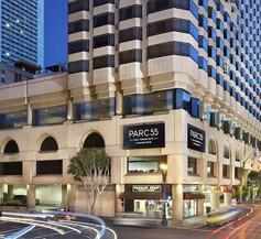 Parc 55 San Francisco - a Hilton Hotel 2