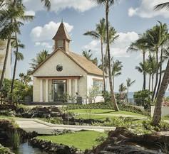Four Seasons Resort Oahu at Ko Olina 1