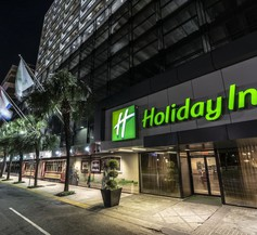 Holiday Inn Downtown Superdome 1