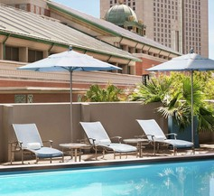 DoubleTree by Hilton New Orleans 2