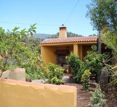 Casas Rurales Los Marantes 2