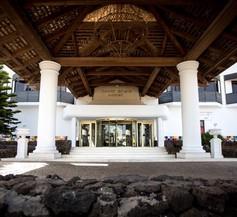 Sands Beach Resort 1