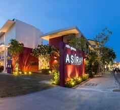 Asira Boutique HuaHin 2