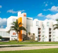 Real Inn Cancún 2
