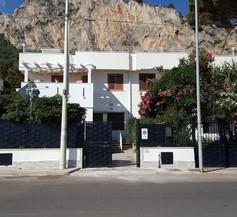 Addaura Hotel Residence Congressi 2