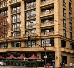 The Playford Adelaide - MGallery by Sofitel 1