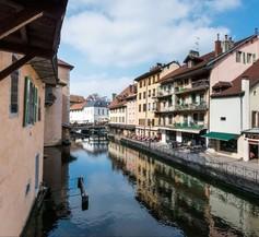 LE Thiou Paradise Annecy 2