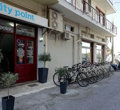 City Point Chios 1