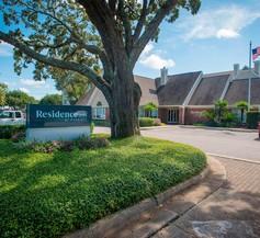 Residence Inn by Marriott Pensacola Downtown 2