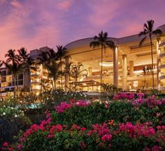 The Westin Hapuna Beach Resort 1