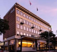 The Slaak Rotterdam, A Tribute Portfolio Hotel 1