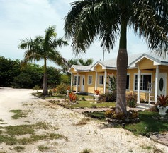 Country Cove 1