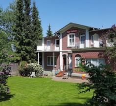 Pension Haus Waldheim 2