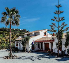 La Perla de Frigiliana Bed & Breakfast Deluxe 1