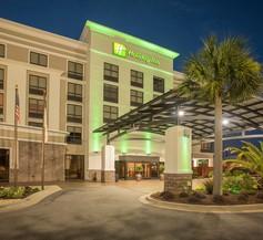 Holiday Inn Pensacola - University Area 2