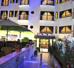 Suite Hotel Tilila 2