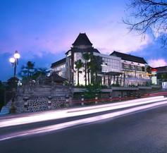 Hotel Neo Denpasar by ASTON 2