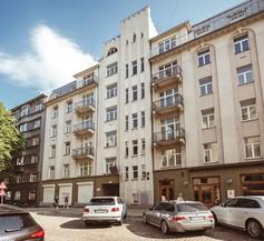 Bearsleys Archers Apartments 2