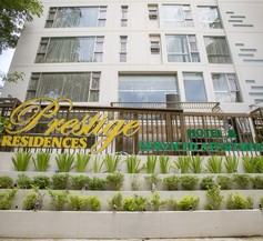 Prestige Residences at Golden Valley by Grand United Hospitality 1