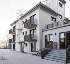 Munico Apartments 2
