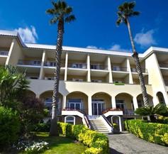 Hotel Terme Alexander 2