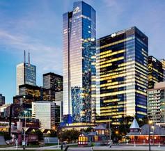 Delta Hotels Toronto 1