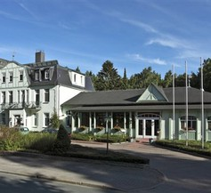 Seehotel Ecktannen 1
