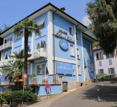 Piccolo Hotel 1