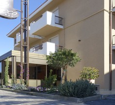 Residence Greco 1