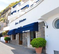 Hotel Casa Celestino 1