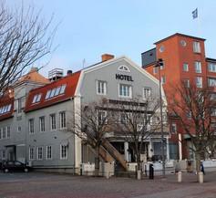 Hotel Villan 1