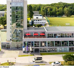 Hotelsportforum 2