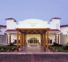 Grand Seas Resort Hostmark 1