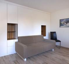 Aparthotel Chesa Munteratsch 2