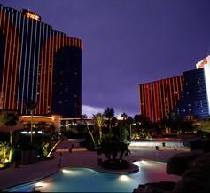 Rio All Suite Hotel & Casino 2