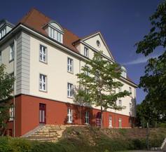 Hotel Brühlerhöhe 2