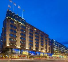 Radisson Blu Royal Viking Hotel, Stockholm 1